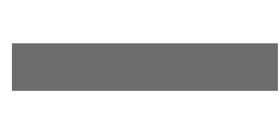 Marca_0002_copeland-logo