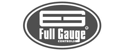 Marca_0004_logo_fg