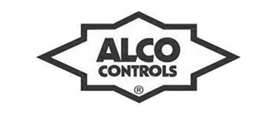 Marca_0005_MfgLogo-AlcoControls