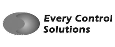 Marca_0006_logo_every_control_solutions_semfundo
