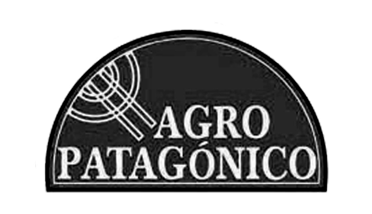 agropatagonico