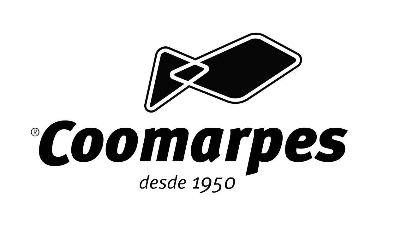 coomarpes