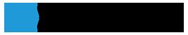 Pehuen Logo